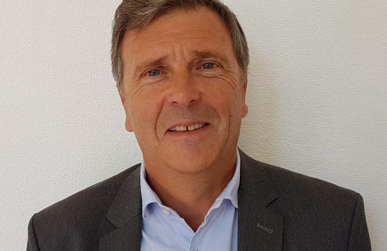 MBB Assurances - Agent général Le Havre Bernard Pollet