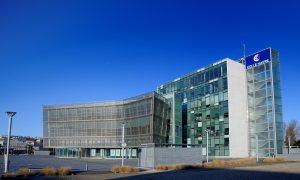 MBB Assurances CCI Le Havre