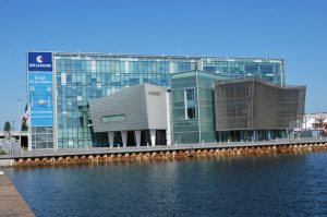 MBB Assurances - CCI Le Havre Seine Estuaire
