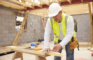 MBB Assurances professionnels de la construction