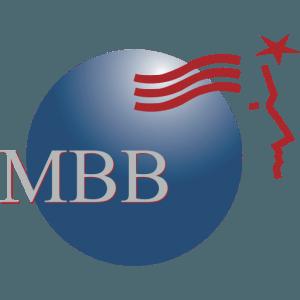 favicon MBB Assurances