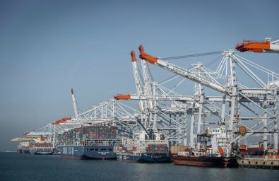 MBB Assurances Activités Portuaires