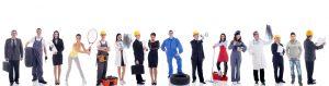 MBB Assurances Artisans Commerçants Professions libérales