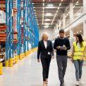 MBB Assurances Entreprises PME PMI ETI