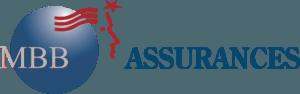 MBB Assurances Logo MBB assurances
