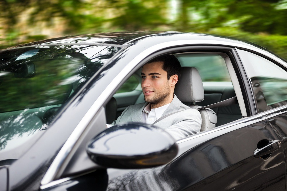 MBB Assurances Assurance Auto