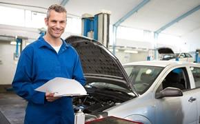 MBB Assurances - Assurance des professionnels de l'auto