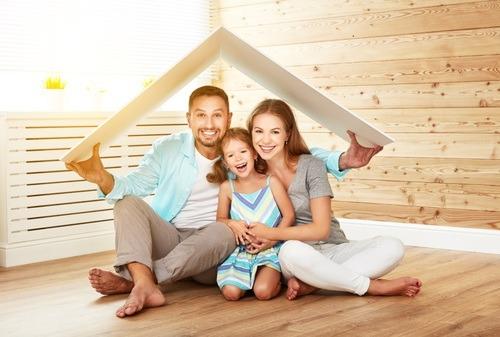 MBB Assurances Habitation