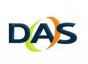 MBB Assurances - Logo DAS