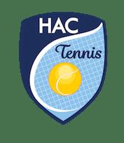MBB Assurances - Logo HAC Tennis