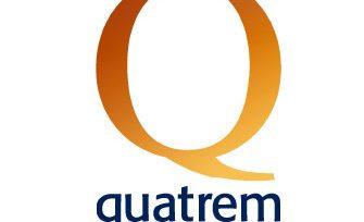 MBB Assurances - Logo Quatrem