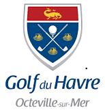 MBB Assurances - Golf du Havre Octeville-sur-mer