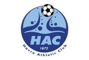 MBB Assurances - HAC Foot