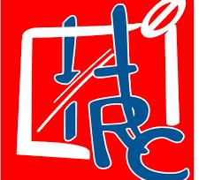 MBB Assurances - HRC