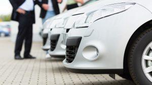 Assurances Auto Pro Le Havre MBB Assurances