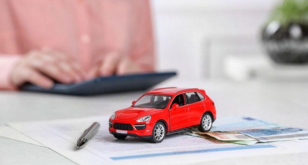 Assurance auto le havre