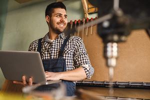MBB Assurances PME entreprises