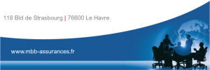 Adresse MBB Le Havre
