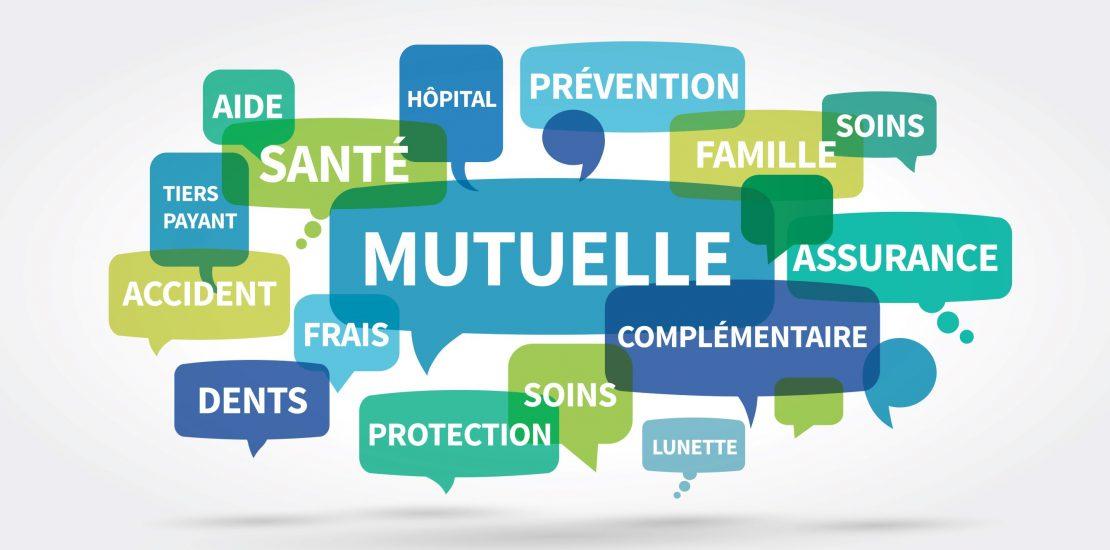 Mutuelle santé le Havre - MMA - MBB Assurances