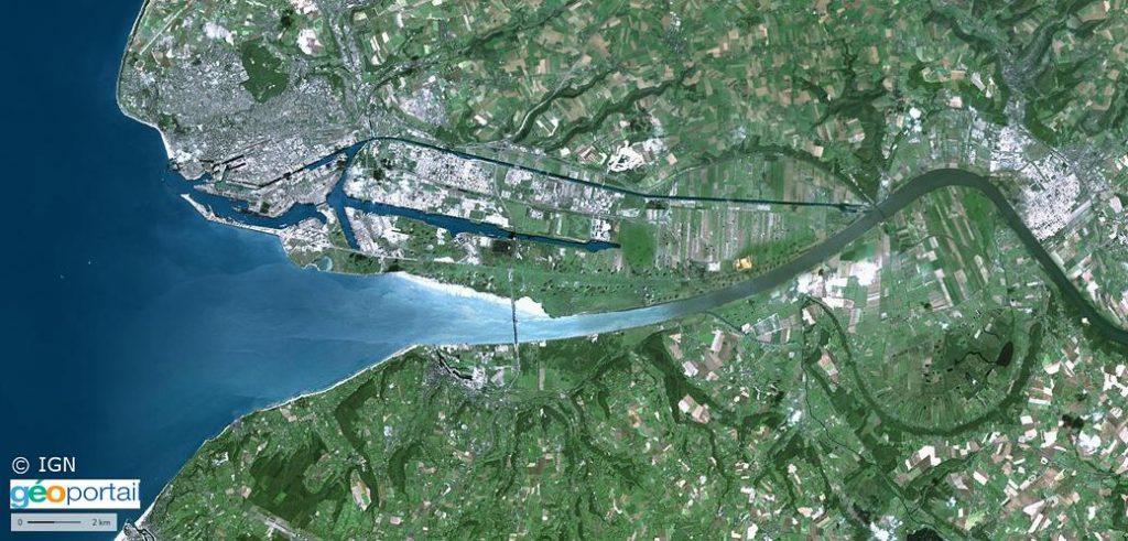 MMA Le Havre - Bolbec - Lillebonne